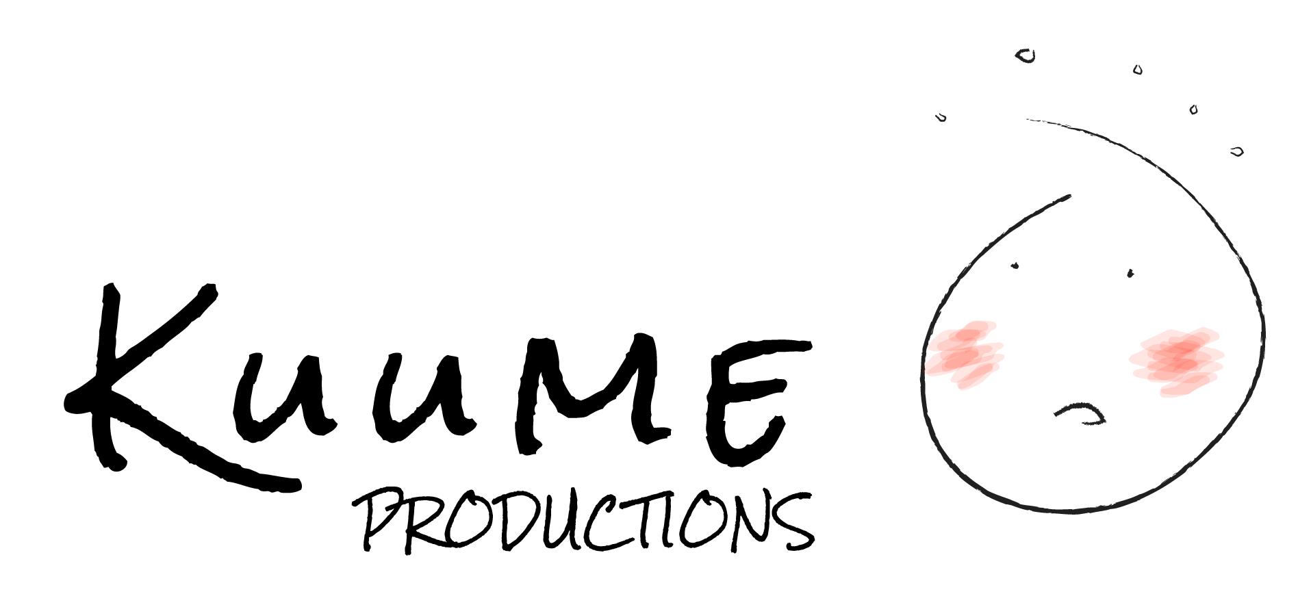 Kuume Productions